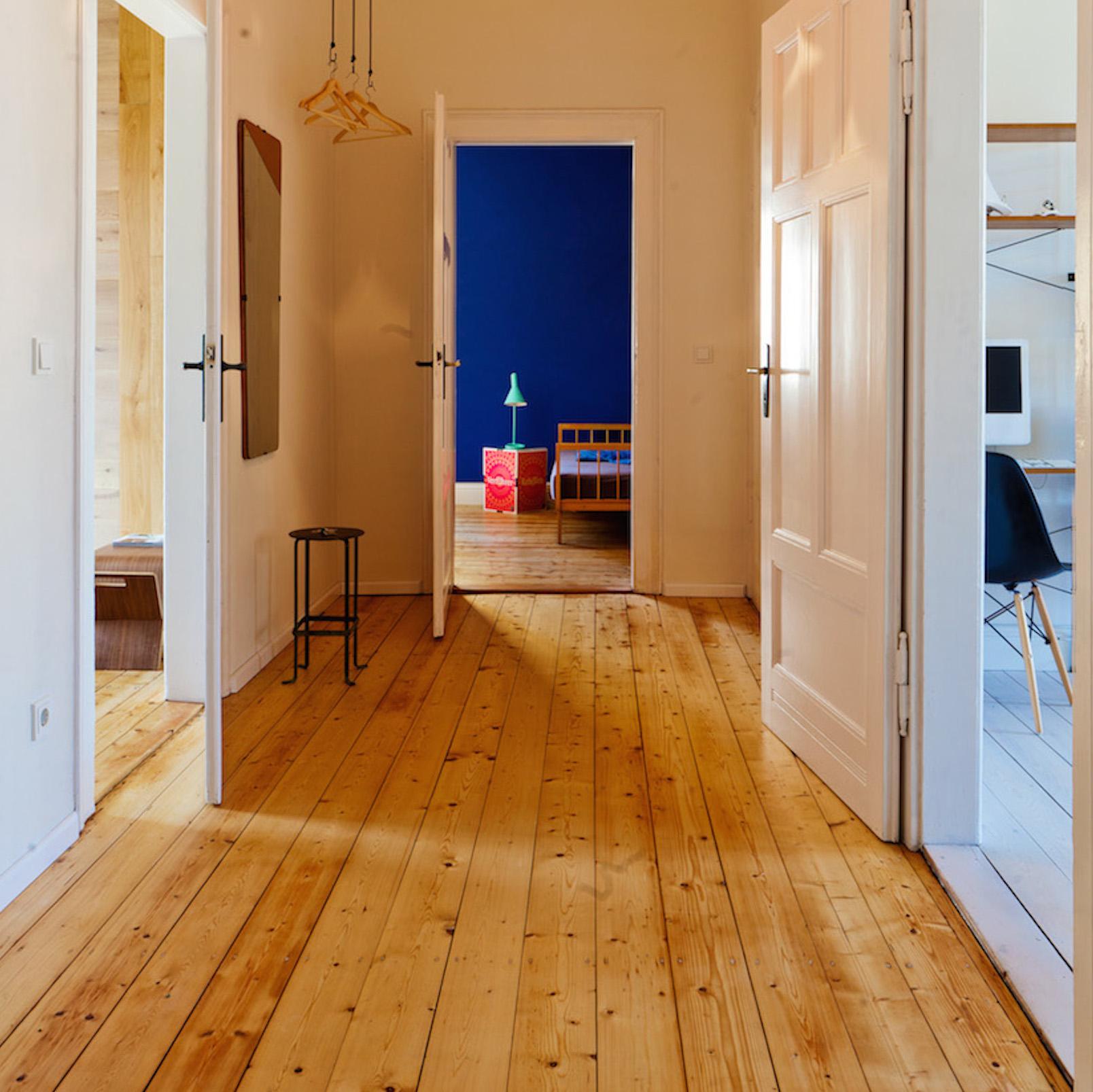 Großartig Hotelzimmer Design Mit Indirekter Beleuchtung